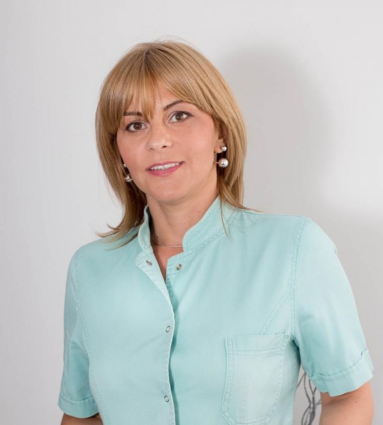 Vesna Jovanović